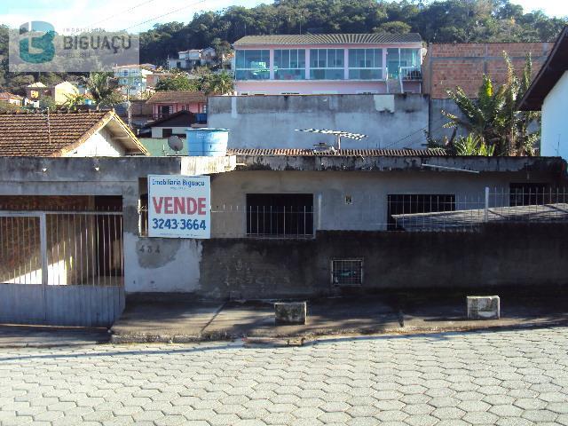 Casa-Código-587-a-Venda--no-bairro-Jardim Janaína-na-cidade-de-Biguaçu