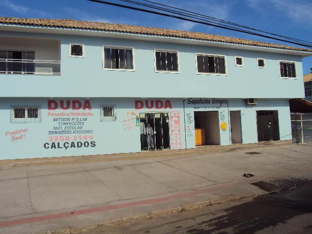 Sala-Código-703-para-Alugar--no-bairro-Serraria-na-cidade-de-São José