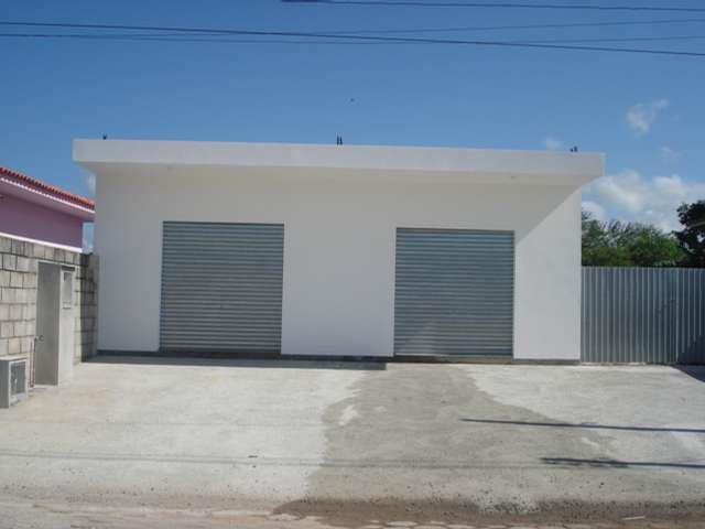 Casa-Código-731-a-Venda--no-bairro-Vendaval-na-cidade-de-Biguaçu