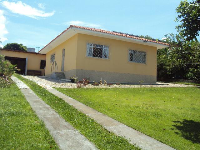 Casa-Código-797-a-Venda--no-bairro-Serraria-na-cidade-de-São José