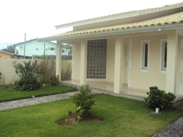 Casa-Código-822-a-Venda--no-bairro-Centro-na-cidade-de-Biguaçu