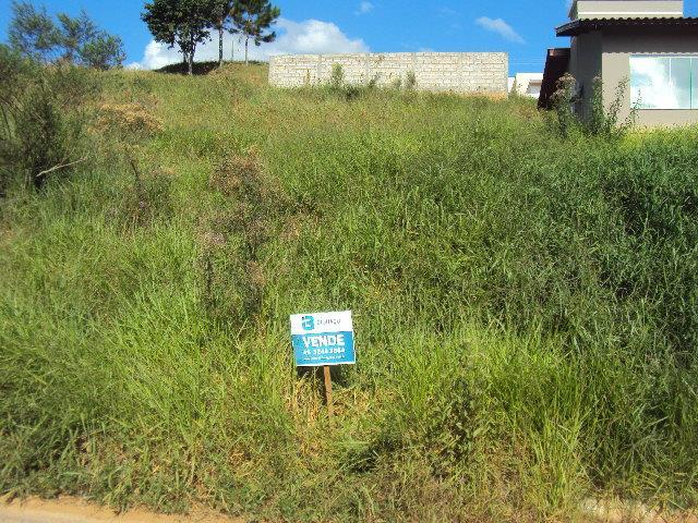 Terreno-Código-828-a-Venda--no-bairro-Santa Catarina-na-cidade-de-Biguaçu
