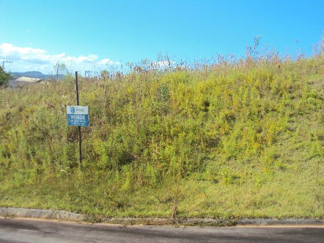 Terreno-Código-847-a-Venda--no-bairro-Santa Catarina-na-cidade-de-Biguaçu