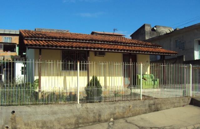 Casa-Código-860-para-Alugar--no-bairro-Bom Viver-na-cidade-de-Biguaçu