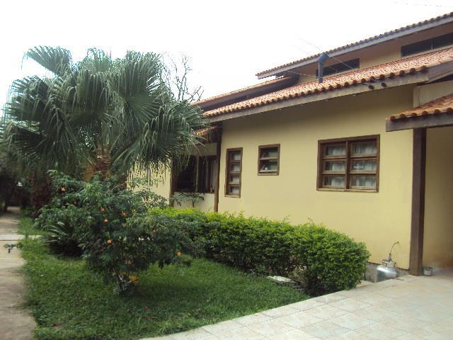 Casa-Código-900-a-Venda--no-bairro-Jardim Janaína-na-cidade-de-Biguaçu