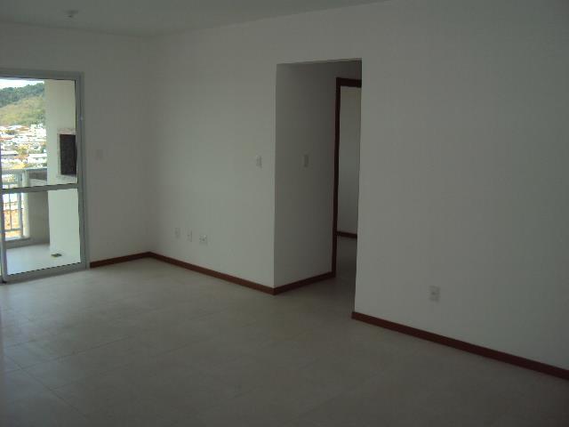 Apartamento-Código-951-a-Venda-PARK DAS PALMEIRAS-no-bairro-Rio Caveiras-na-cidade-de-Biguaçu