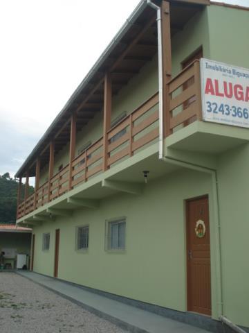 Kitnet-Código-407-para-Alugar-RESIDENCIAL JOSOE VALENTIN-no-bairro-Fundos-na-cidade-de-Biguaçu
