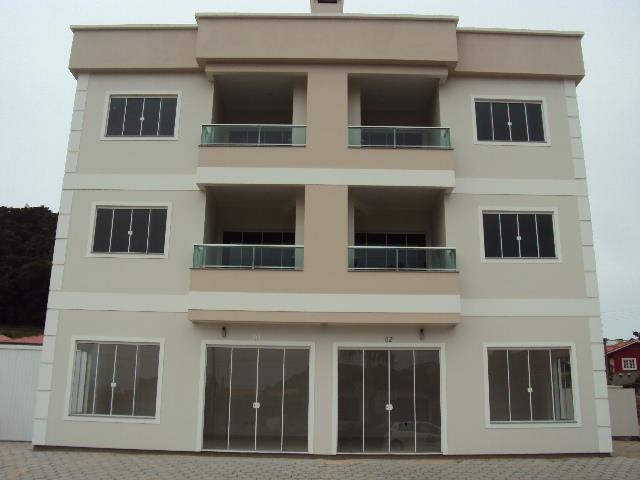 Sala-Código-502-para-Alugar-COMERCIAL ANTONIO LOBO-no-bairro-Fundos-na-cidade-de-Biguaçu