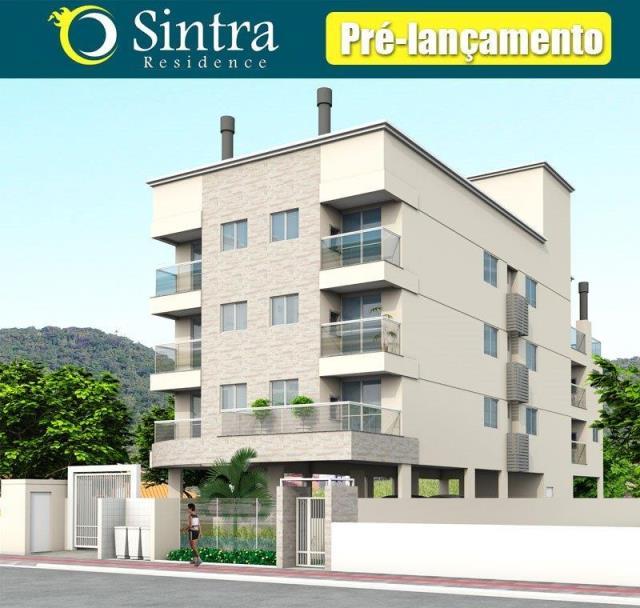 Apartamento-Código-816-a-Venda-Sintra Residence-no-bairro-Centro-na-cidade-de-Biguaçu
