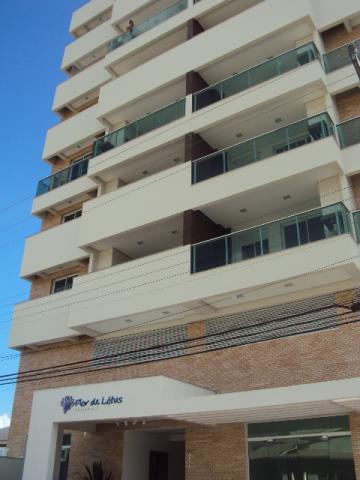 Apartamento-Código-571-a-Venda-Flor de Lótus Residence-no-bairro-Centro-na-cidade-de-Biguaçu