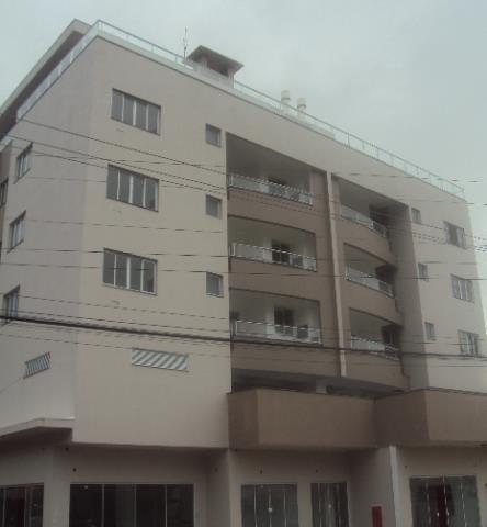 Sala-Código-884-para-Alugar-RESIDENCIAL E COMERCIAL FAMILIA KOERICH-no-bairro-Universitário-na-cidade-de-Biguaçu