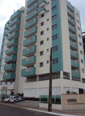 Apartamento-Código-950-a-Venda-PARK DAS PALMEIRAS-no-bairro-Rio Caveiras-na-cidade-de-Biguaçu