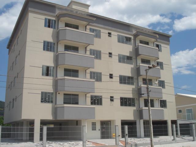 Apartamento-Código-34-para-Alugar-Residencial Familia Schmitt-no-bairro-Vendaval-na-cidade-de-Biguaçu