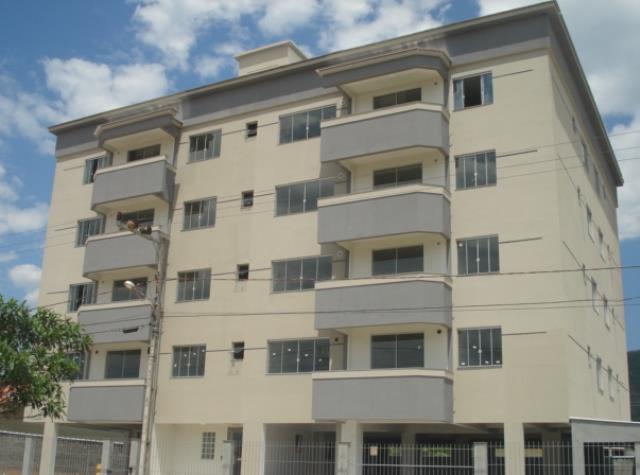 Apartamento-Código-29-para-Alugar-Residencial Familia Schmitt-no-bairro-Vendaval-na-cidade-de-Biguaçu