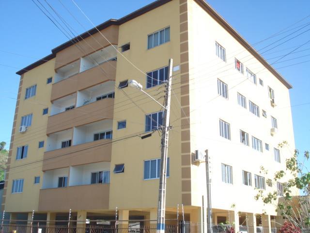 Apartamento-Código-11-para-Alugar-Residencial Schmitt-no-bairro-Universitário-na-cidade-de-Biguaçu