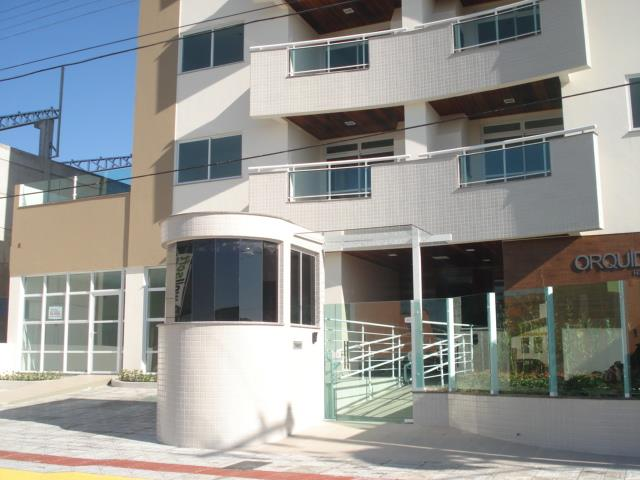 Apartamento-Código-864-a-Venda-Orquídeas Residence-no-bairro-Centro-na-cidade-de-Biguaçu