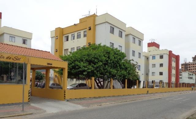 Apartamento-Código-974-para-Alugar-Residencial Villa do Sol-no-bairro-Rio Caveiras-na-cidade-de-Biguaçu
