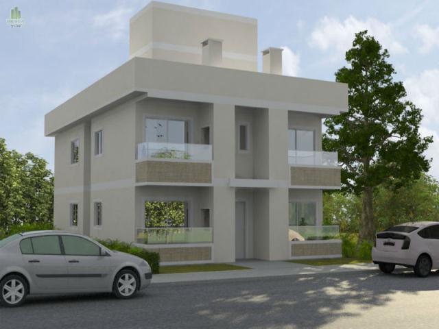 Imagem 1 - Apartamento, Palhoça