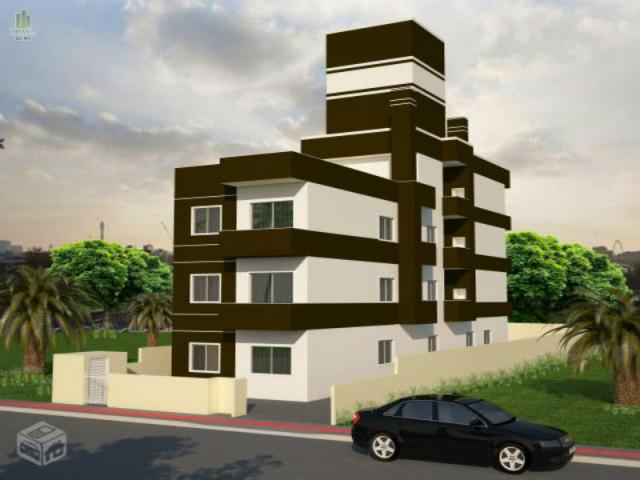Imagem 2 - Apartamento, Forquilhas