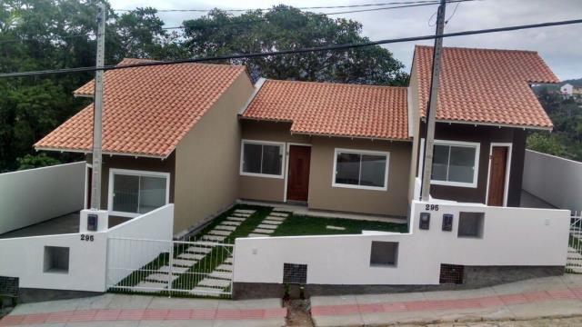 Imagem 3 - Casa, Potecas