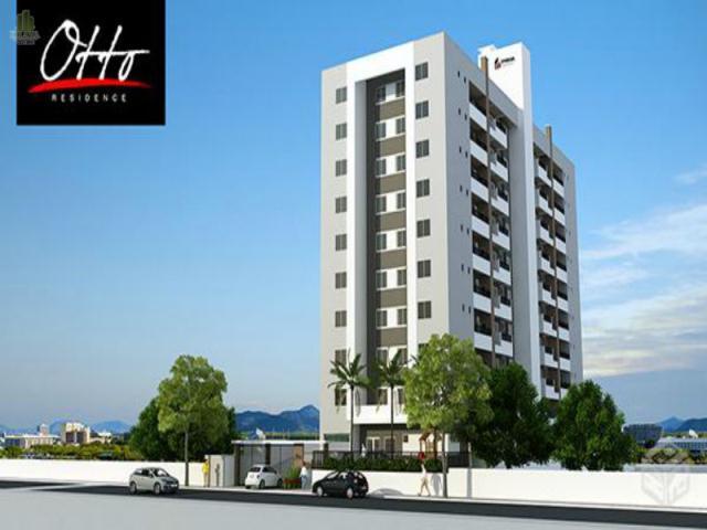 Imagem 5 - Apartamento, Ipiranga