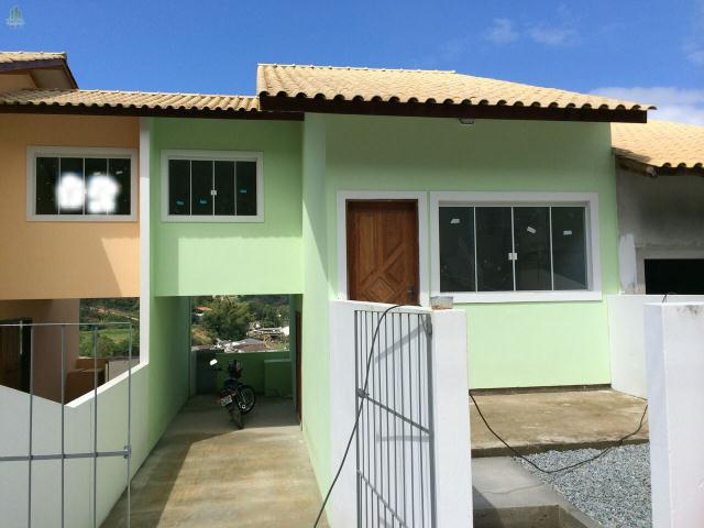 Imagem 8 - Casa, Jardim Residencial Maria Honorata