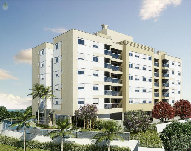 Imagem 6 - Apartamento, Picadas do Sul