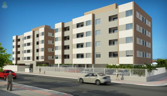 Imagem 7 - Apartamento, Real Parque