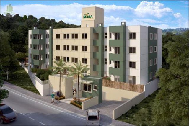 Imagem 8 - Apartamento, Forquilhinhas