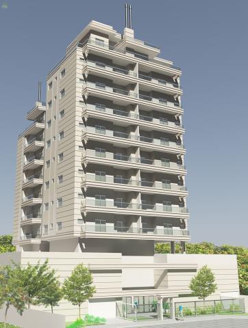 Imagem 4 - Apartamento, Canto