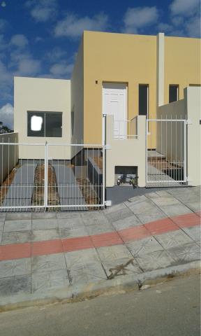 Imagem 1 - Casa, Bela Vista