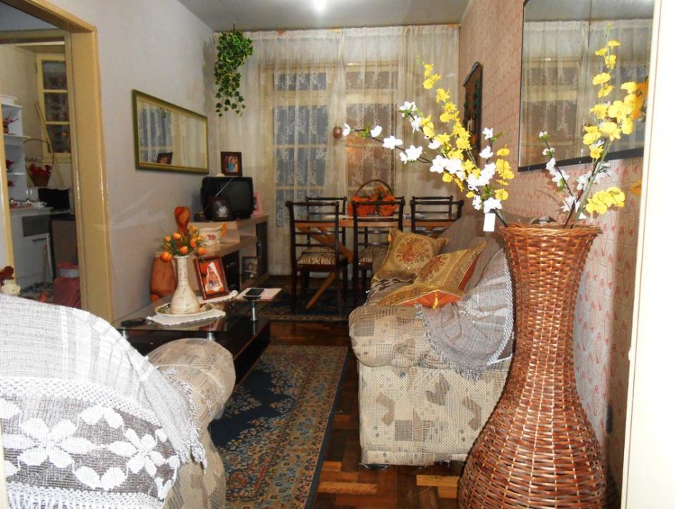 Apartamento-Código-6-a-Venda-Três Amigos-no-bairro-Centro-na-cidade-de-Tramandaí