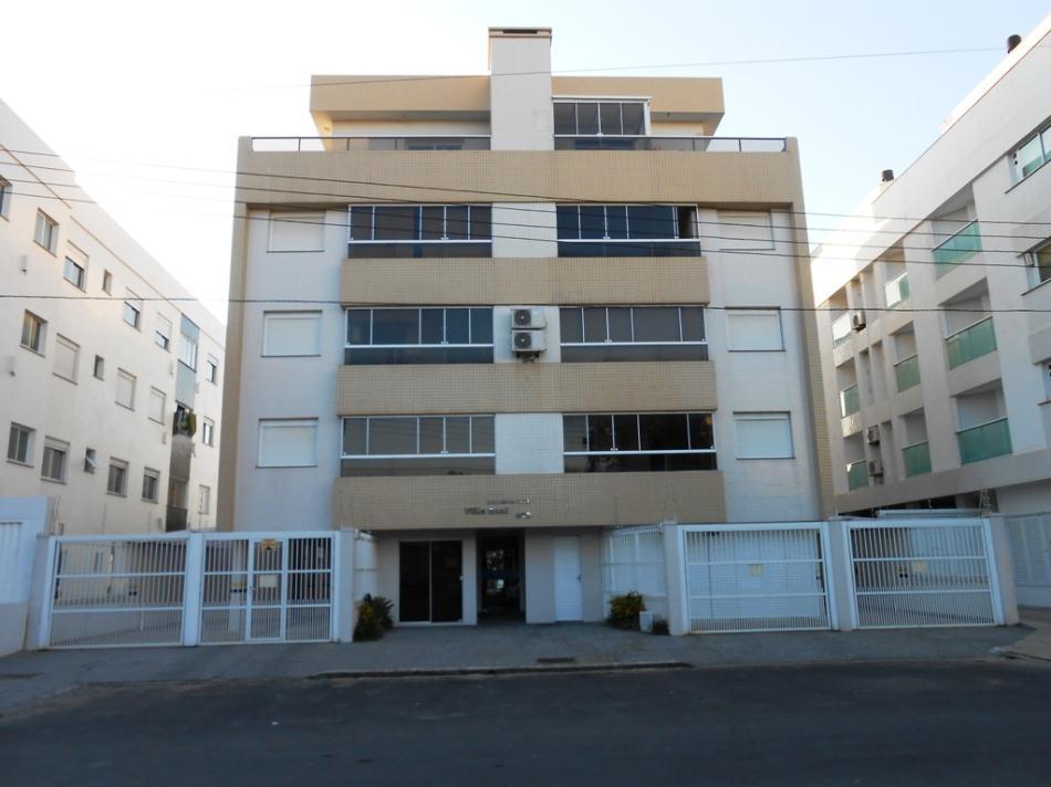 Apartamento-Código-9-a-Venda-Ed. Villa Real-no-bairro-Centro-na-cidade-de-Tramandaí