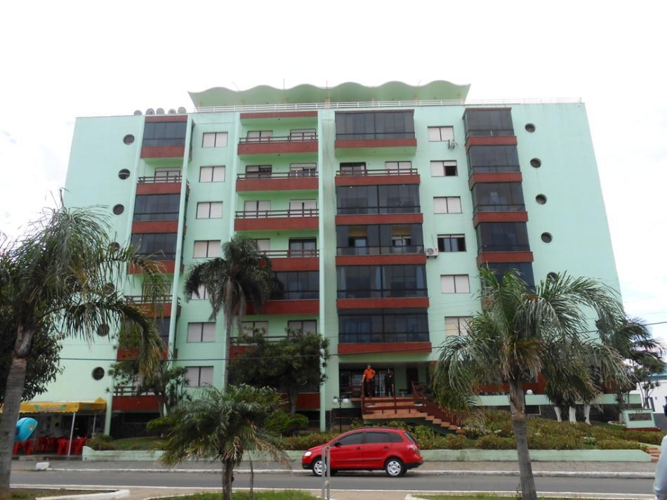 Apartamento-Código-26-a-Venda-Ed. Monte Carlo-no-bairro-Centro-na-cidade-de-Tramandaí