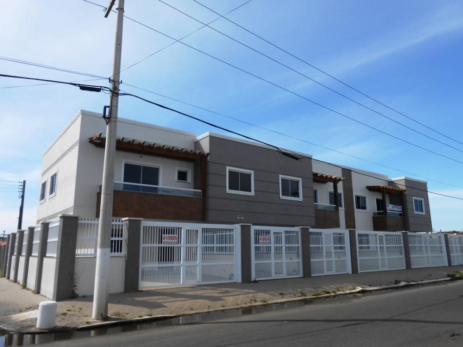 Duplex - Geminada-Código-57-a-Venda-Eric-no-bairro-Centro-na-cidade-de-Tramandaí
