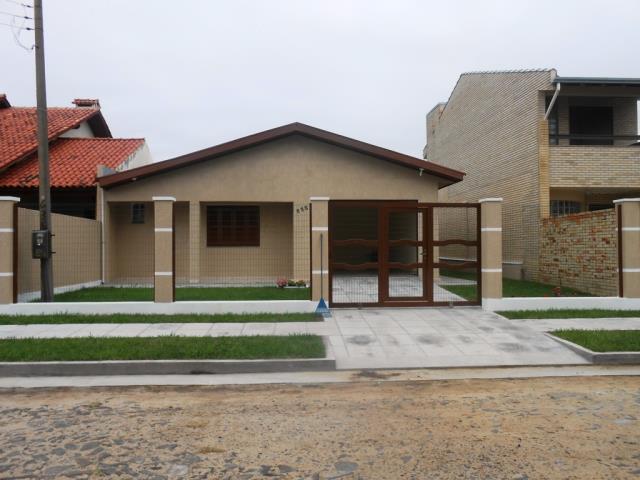Casa-Código-71-a-Venda--no-bairro-Jardim Atlantico-na-cidade-de-Tramandaí