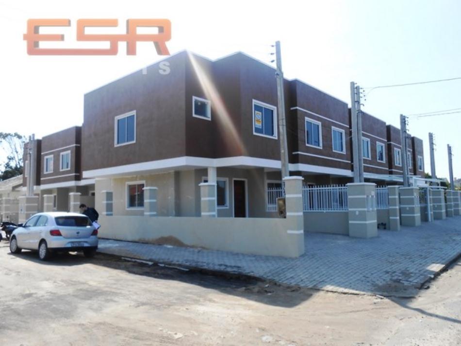 Duplex - Geminada-Código-99-a-Venda-Don Henrique-no-bairro-Centro-na-cidade-de-Tramandaí