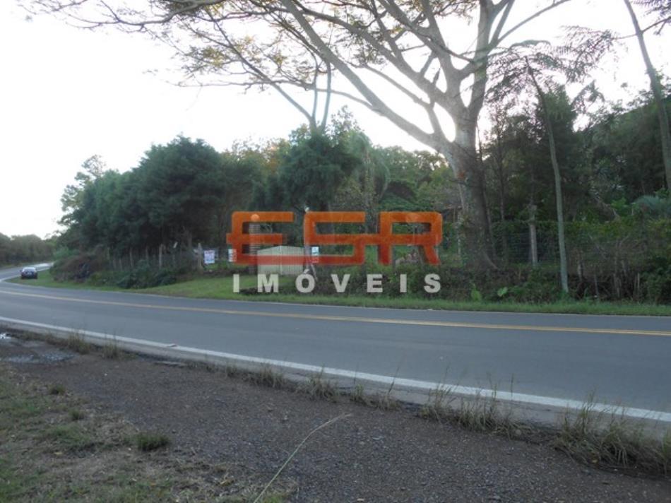 Sítio-Código-109-a-Venda--no-bairro-Laranjeiras (Distrito)-na-cidade-de-Osório