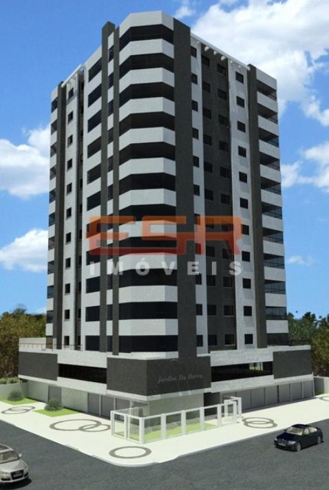 Apartamento-Código-110-a-Venda-Jardim da Barra-no-bairro-Barra-na-cidade-de-Tramandaí