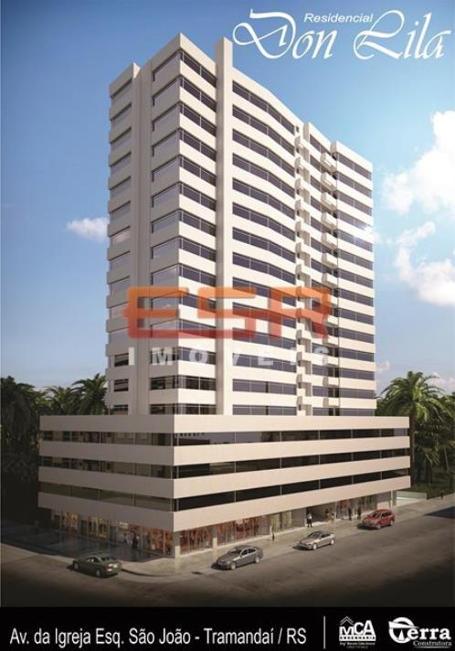 Apartamento-Código-111-a-Venda-Don Lila-no-bairro-Centro-na-cidade-de-Tramandaí