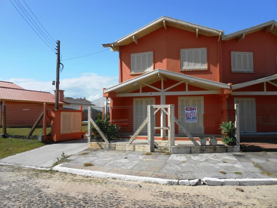 Duplex - Geminada-Código-114-a-Venda--no-bairro-Zona Nova-na-cidade-de-Tramandaí