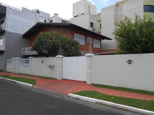 Casa-Código-116-a-Venda--no-bairro-Centro-na-cidade-de-Tramandaí