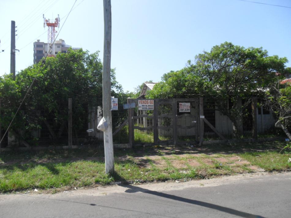 Terreno-Código-125-a-Venda--no-bairro-Centro-na-cidade-de-Tramandaí