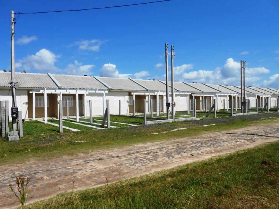 Casa-Código-135-a-Venda-Moradas do Sul-no-bairro-Nova Tramandaí-na-cidade-de-Tramandaí