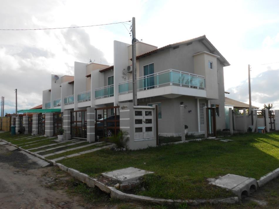 Duplex - Geminada-Código-139-a-Venda--no-bairro-Nova Tramandaí-na-cidade-de-Tramandaí