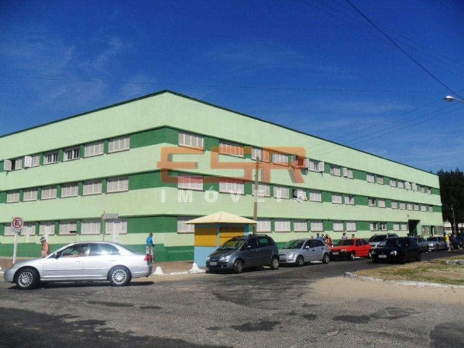 Apartamento-Código-140-a-Venda-Quebra Mar-no-bairro-Centro-na-cidade-de-Tramandaí
