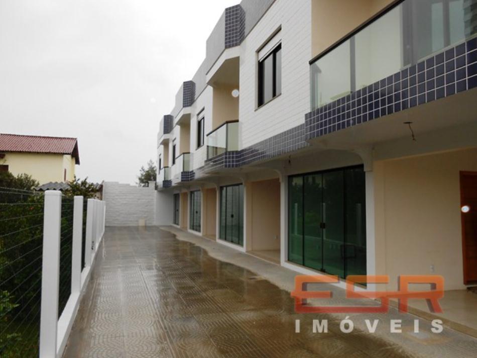 Duplex - Geminada-Código-142-a-Venda--no-bairro-Centro-na-cidade-de-Tramandaí
