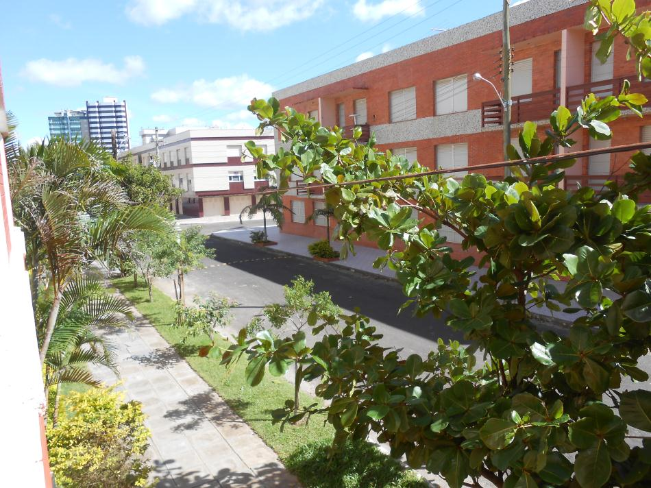Apartamento-Código-143-a-Venda-Jamaica-no-bairro-Centro-na-cidade-de-Tramandaí