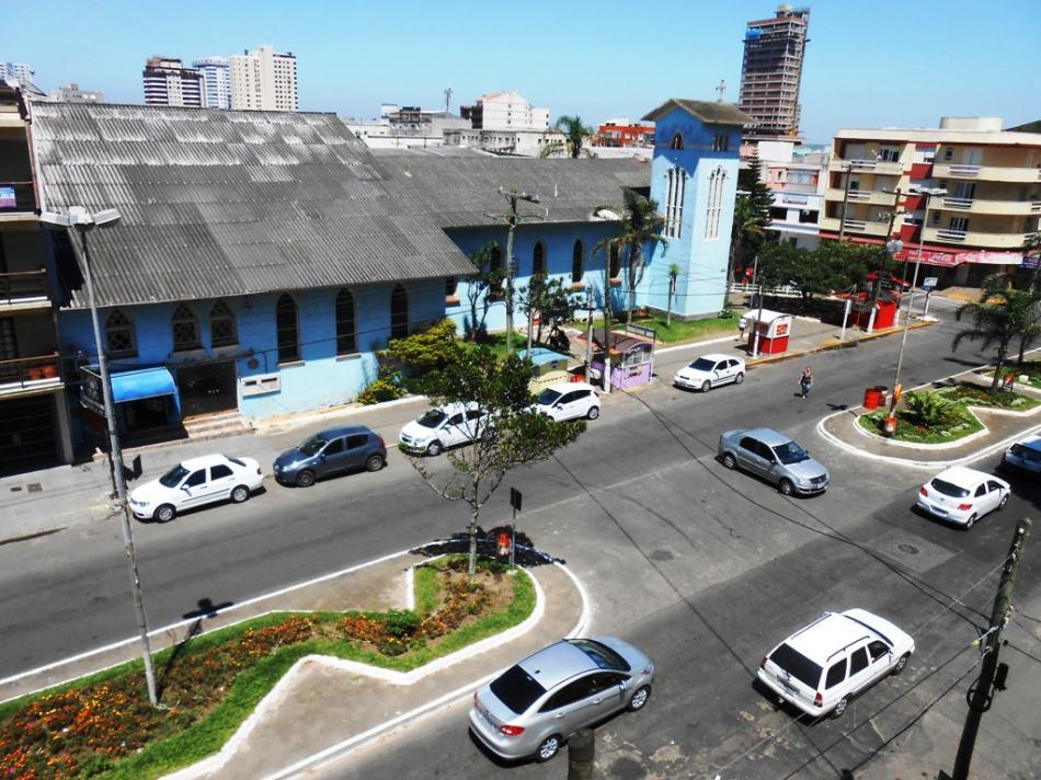 Apartamento-Código-164-a-Venda-Três Amigos-no-bairro-Centro-na-cidade-de-Tramandaí