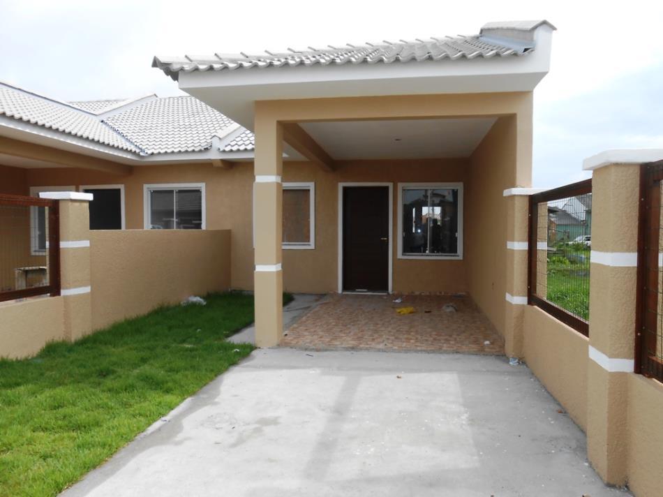 Casa-Código-174-a-Venda--no-bairro-Zona Nova-na-cidade-de-Tramandaí